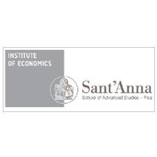The Institute of Economics